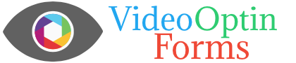 Videooptinforms